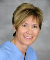 Dr Teresa Bernabeu Abad
