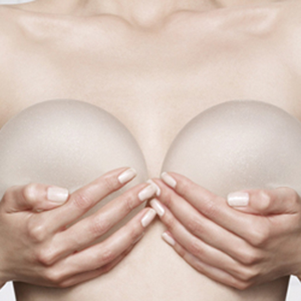 620 x 620 Patient story- breast implants