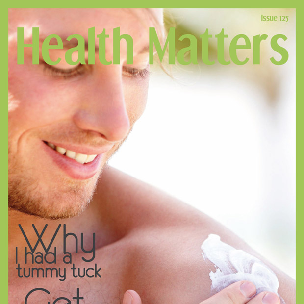 620 x 620 health matters newsletter may 2014