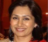 dr-hussain
