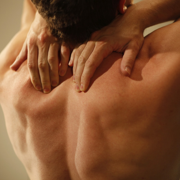 620 X 620 Back pain, treatment & osteopathy