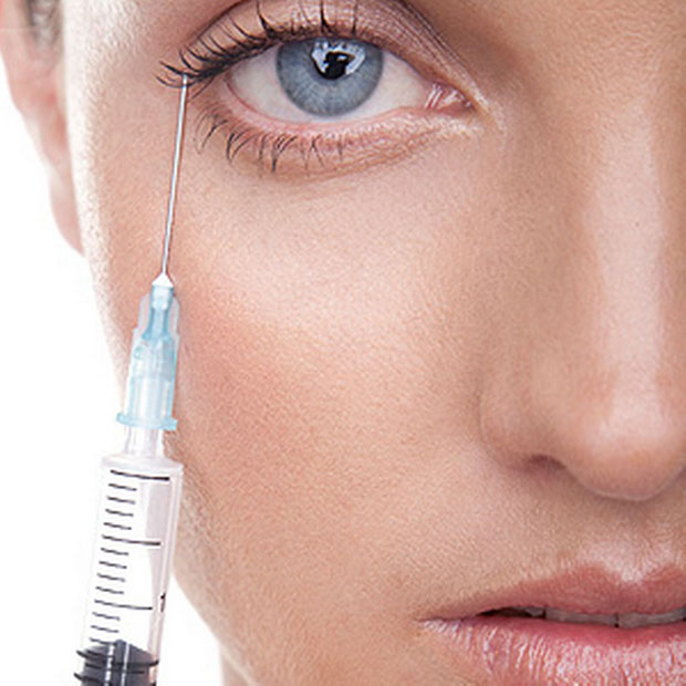 620 x 620 Are Botox and filler treatments safe in Spain