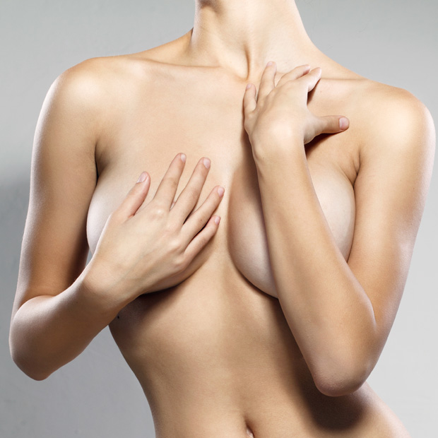 620 x 620 Best for breast surgery