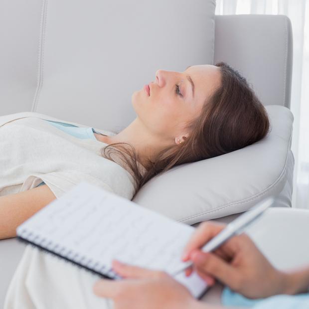 620 x 620 Patient stories - hypnosis