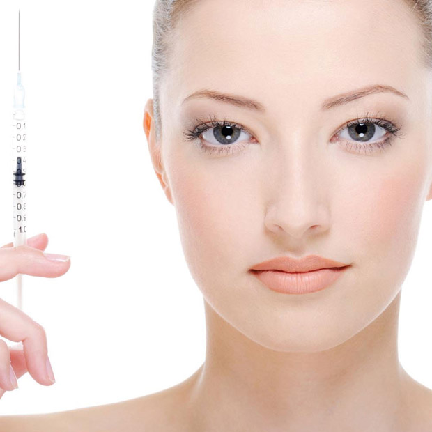 620 x 620 Top five tips for Botox and fillers in Spain