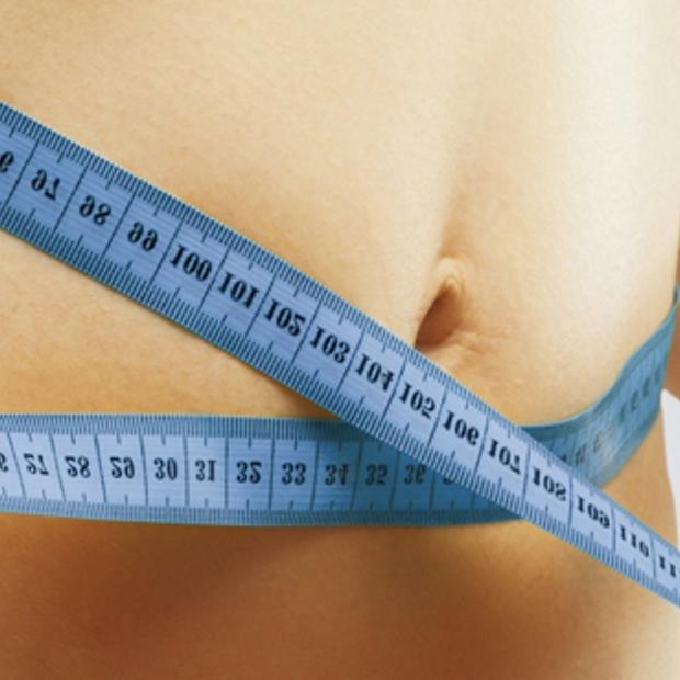 Dissolve Fat 15