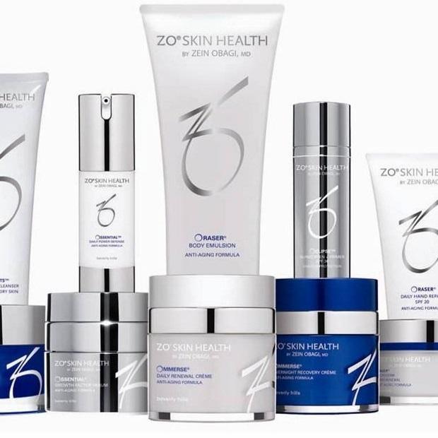 zo-skin-health - featured