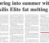 05 exilis elite fat melting
