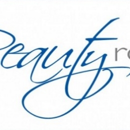 beauty-room--620x265