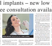 dental implants new low prices