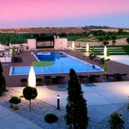 la-finca-hotel-620x267