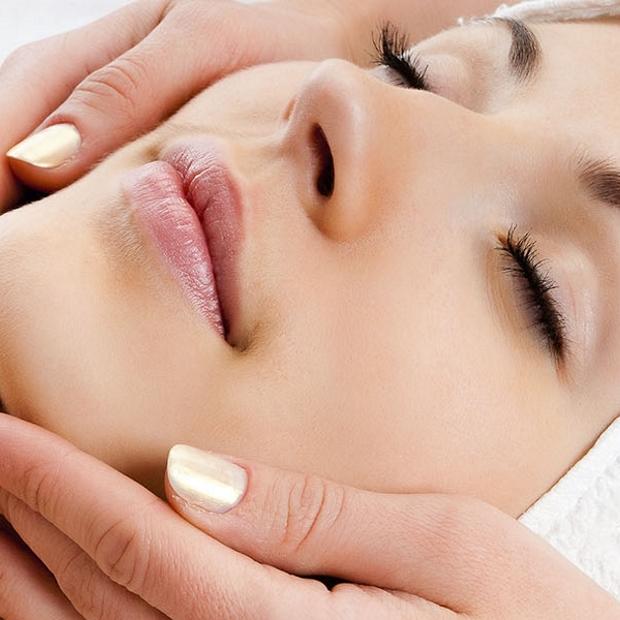 medcare facial