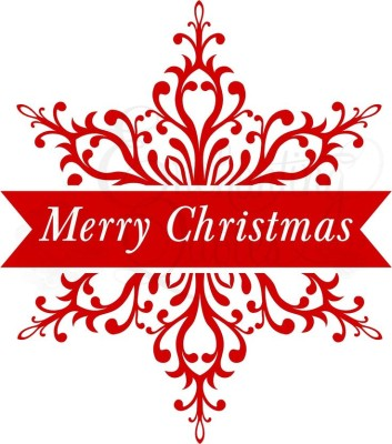 Merry-Christmas-Images-1