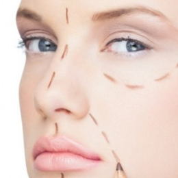 Cosmetic-treatments-2-620x265