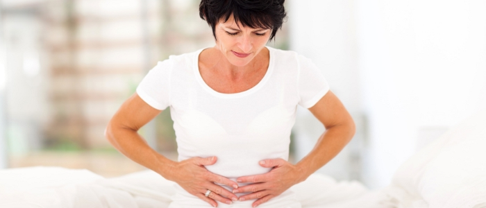 ovarian cancer 1