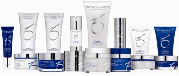zo-skin-health1-620x265