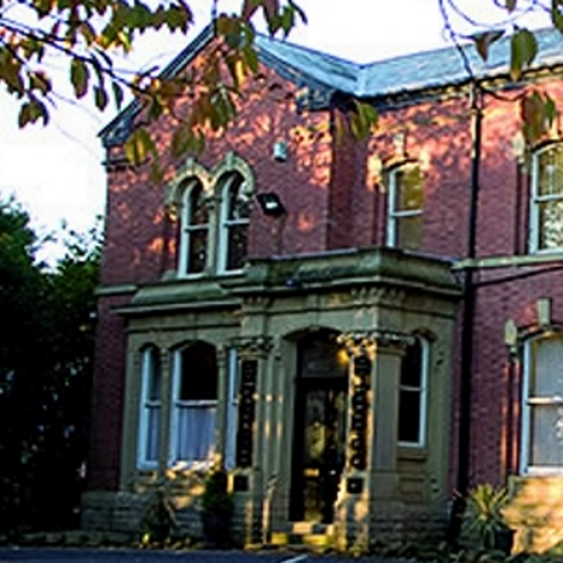 newlands-centre-entrance