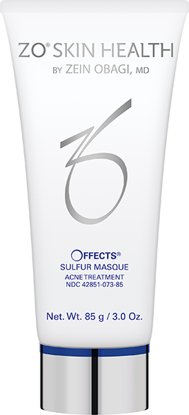 offects-sulfur-masque_0 (1)