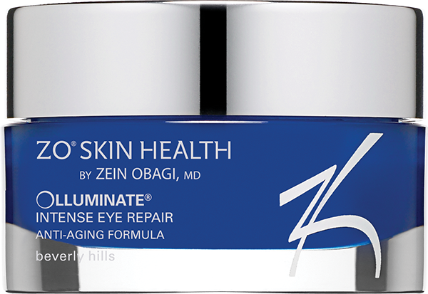 zosh-olluminate-intense-eye-repair