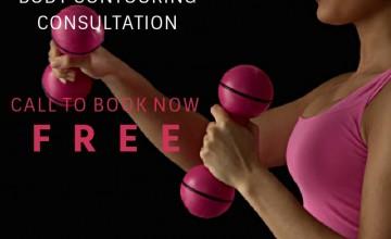body contouring free