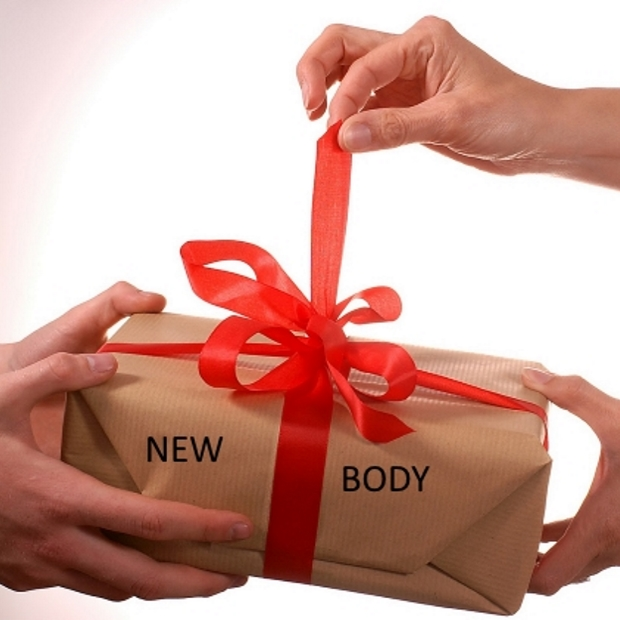 new-body-for-christmas