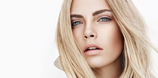 cara delevingne is a fan of micro-needling