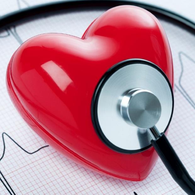 coronary artery disease facts