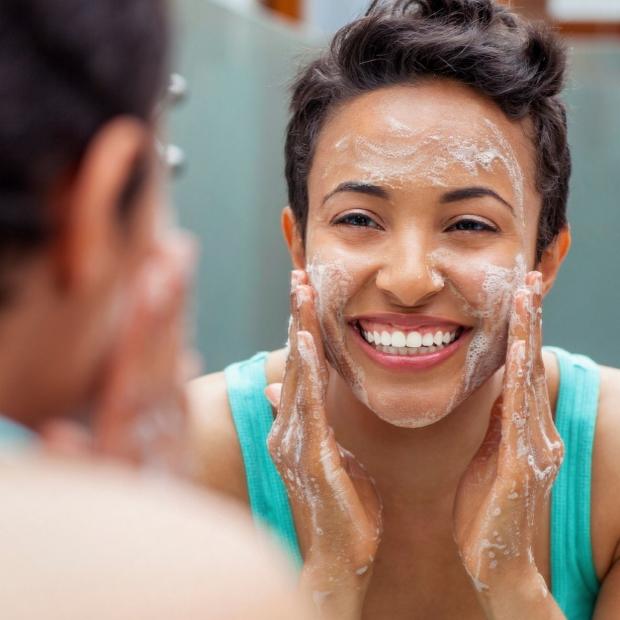 top tips beautiful skin