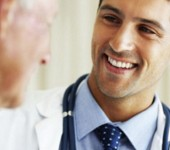 Patient-story-prostate-cancer