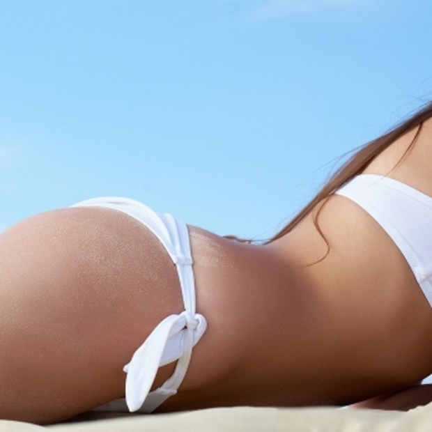 cosmetic surgery for bodies featured