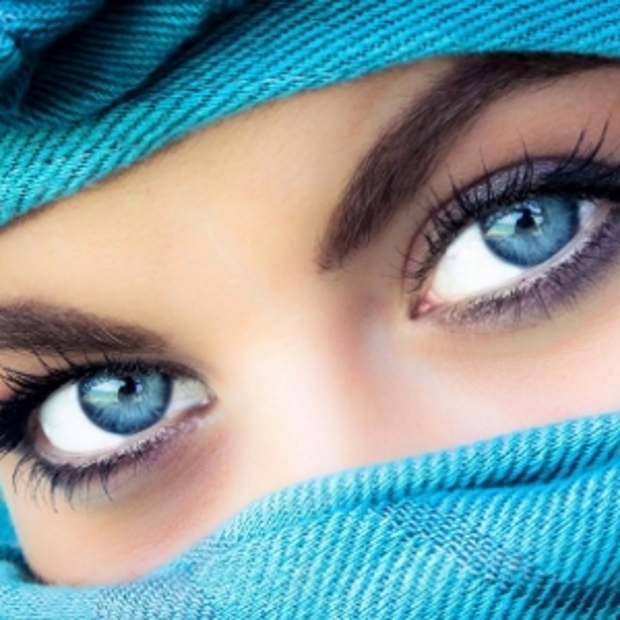 rejuvenate for beautiful eyes - featured