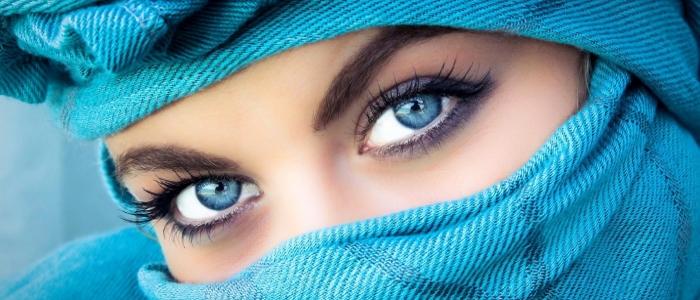 rejuvenate for beautiful eyes