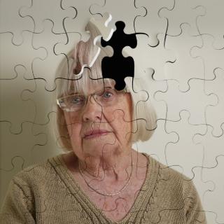 dementia 3 - featured