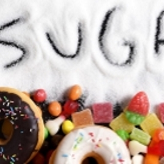 sugar - featured