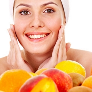 vitamins good for skin -featured