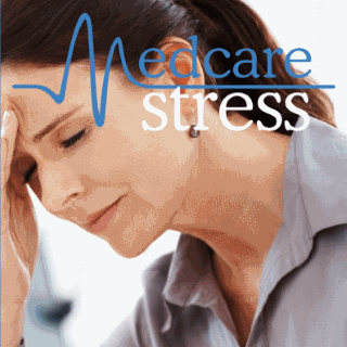 medcare stress guide
