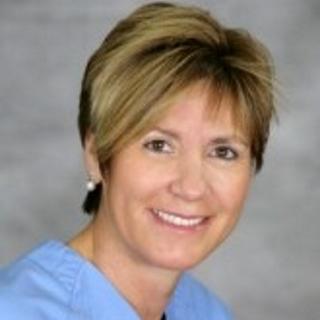dr-teresa