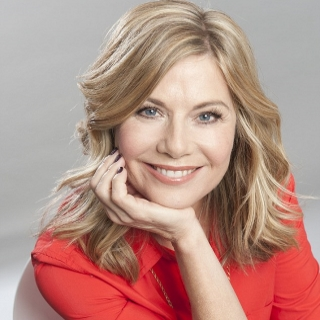 glynis-barber-featured