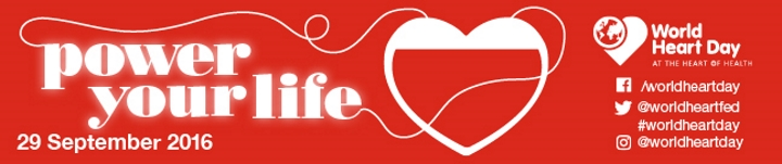 power-your-life-world-heart-day