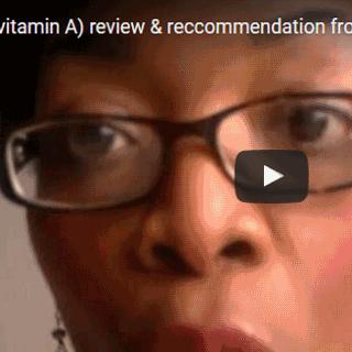skin-rejuvenation-with-retinol-medcare