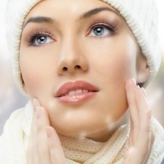 winter-beauty-offers-