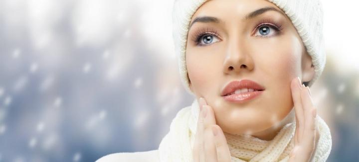 winter-beauty-offers