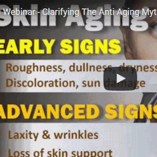 zein-obagi-anti-ageing