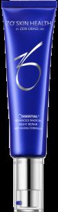 ossential-advanced-radical-night-repair-1