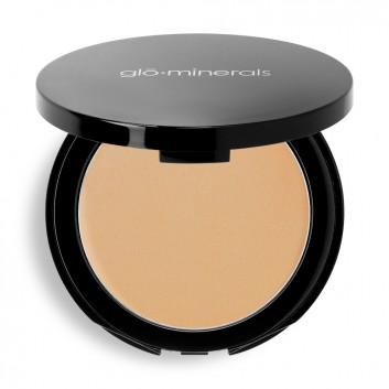 pressed-base-glo minerals