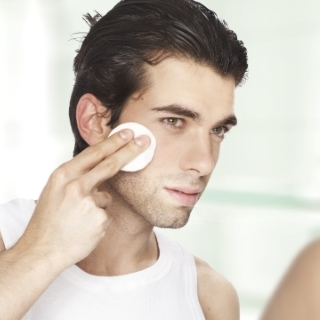 brotox-cosmetic-treatments-for-men