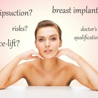 choosing-a-cosmetic-surgeon-