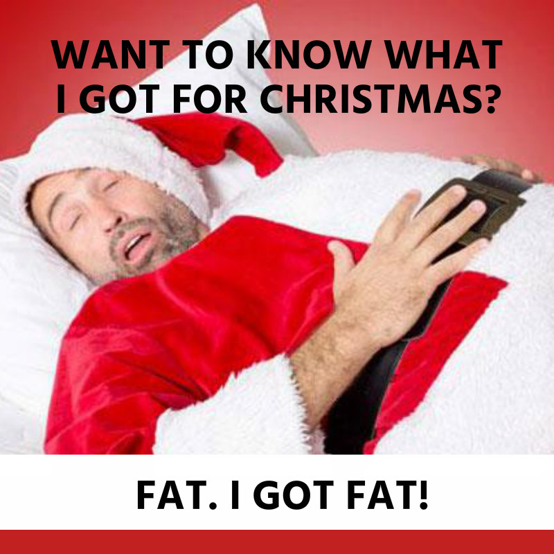 lose-christmas-weight-