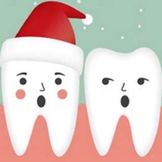 christmas-teeth-copia