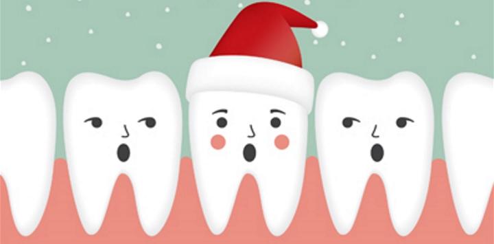 christmas-teeth